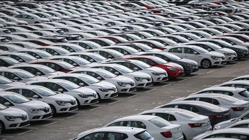 2. El Araç Satışına Yeni Düzenleme! Alıcılar Dikkat!