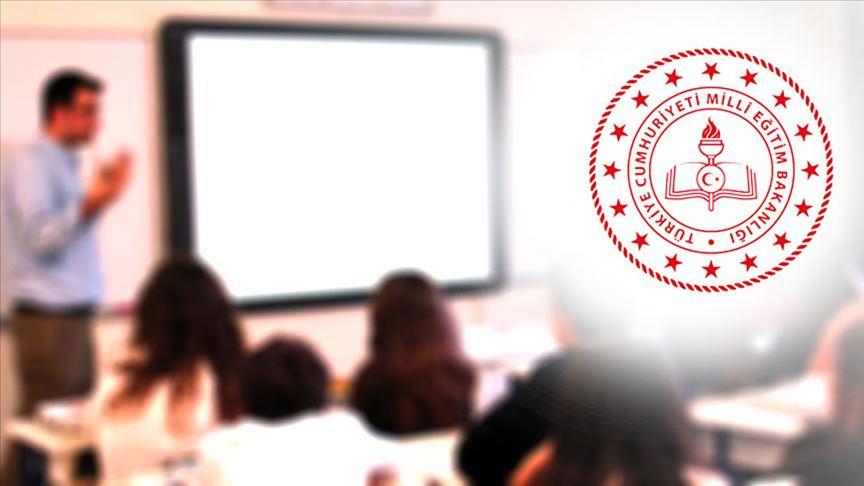 MEB'den Kronik Rahatsızlığı Olan Öğrenciler Hakkında Açıklama!
