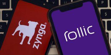 Zynga Türk şirketlerinin peşini bırakmıyor!