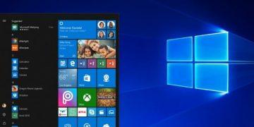 Windows 10 Güncellemesi PC'leri Yavaşlatıyor!
