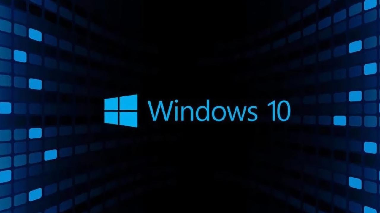 Windows 10 Güncellemesi PC'leri Yavaşlatıyor! Microsoft Apple yolundan gidiyor gibi gözükmekte. Microsoft Windows 10 için sunduğu güncellemerin Pc'leri yavaşlattığına dair görüşler belirtildi.