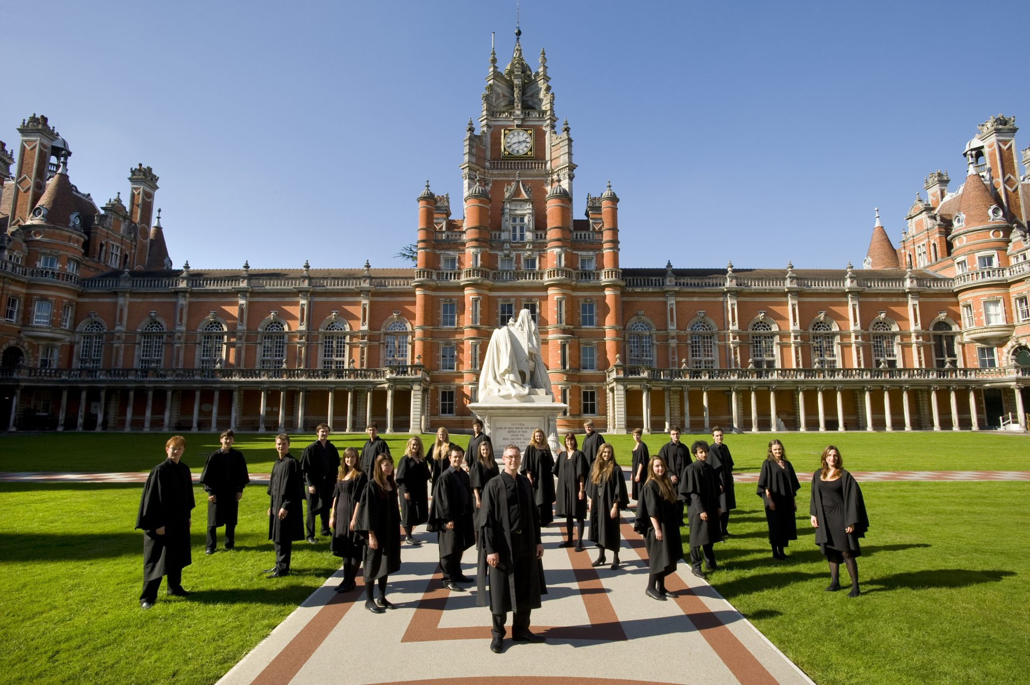Dünyanın En İyi Üniversiteleri Açıklandı! Türkiyeden 43 Üniversite var!