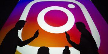 Instagram Geçmiş Silinen Mesajları Yeniden Ortaya Çıkardı!