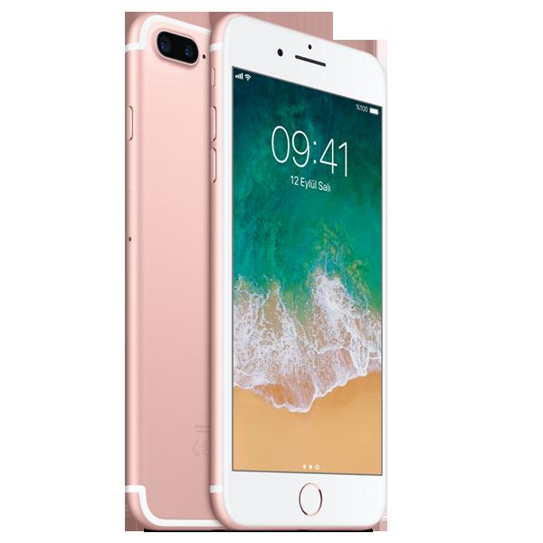 2020 Yılında iPhone 7 Plus Alınır mı?