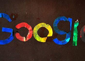 Yönlendirme Sunucuları Çöktü! Google ve YouTube Giriş Yapılmadı!