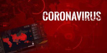 Bu 7 Belirti Varsa Koronavirüsü Yaşayıp Atlattınız Demektir!