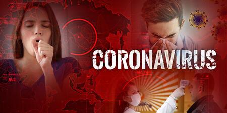24 Saatte 90.000 Koronavirüs Vakası Görüldü!