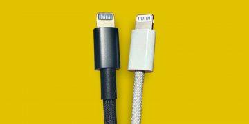 iPhone 12 USB-C Şarj Kablosu Görüntüleri Sızdırıldı!