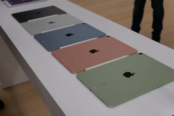 Tarihin En İyisi iPad 4 Karşınızda!