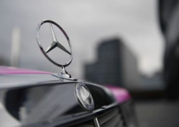 Mercedes Davayı Kaybetti! Arabaları Yasaklandı!