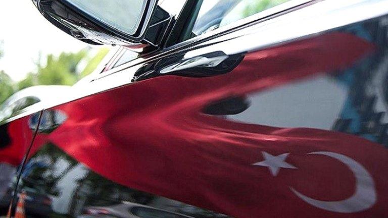 Yerli Otomobil İçin Yozgat'ta Kenevir Ekildi!
