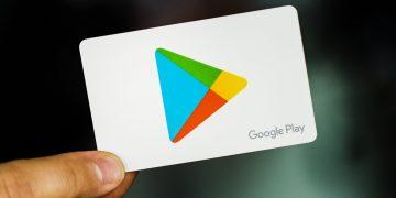 Google'da Uygulama Paylaş Dönemi!
