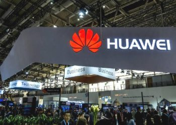 Huawei Mobil Odaklı Arama Motoru ile Google'a Rakip!
