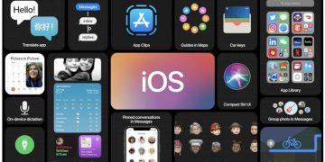 iPhone Uygulama Simgeleri Nasıl Değiştirilir?