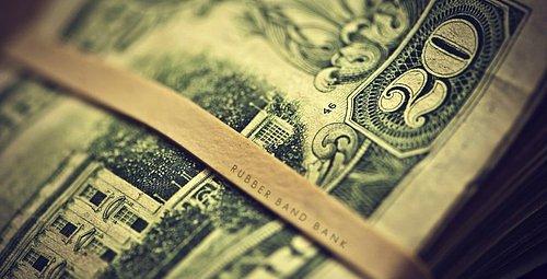 Paraların Sahte Olup Olmadığını Anlamak Artık Çok Kolay!