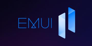 Huawei Mobil İşletim Sistemi EMUI 11 Çok Farklı!
