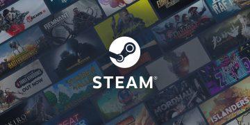 Steam de Yer Alan Bütün Oyunların Fiyatı Ne Kadardır?
