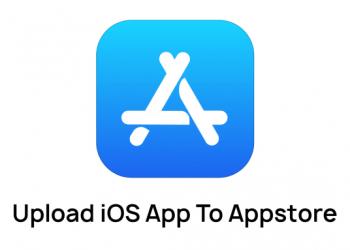 Apple, vergiler sebebiyle App Store Türkiye Fiyatlarını Arttırdı!
