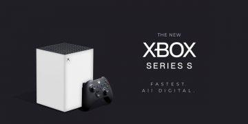 Microsoft Veri Sistemi Çalındı! Xbox Series S Bilgileri Paylaşıldı!
