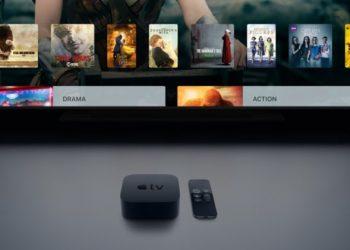 Apple TV, YouTube Videolarını 4K Açıcak!