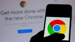 Chrome Uzantıları Verilerinizi Çalıyor Olabilir, Hemen Kaldırın!