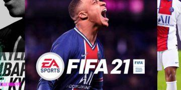 FIFA 21 İncelemesi Karşınızda!