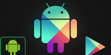 2020, En İyi Android Oyunları!