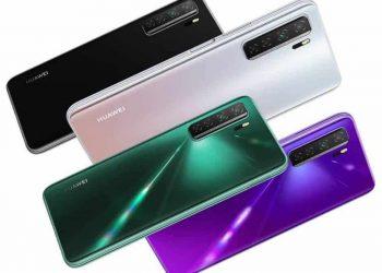 Huawei-Nova-7-SE-5G-Youth