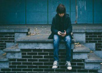 Instagram Çocuklar İçin Güvenilir mi?