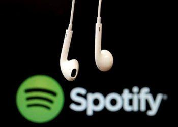 Spotify'da Şarkı Sözleri İle Arama Yapılabilecek!