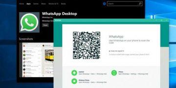 WhatsApp Web Üzerinden Görüşme Özelliği Geliyor!