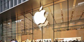 Apple'ın Geri Dönüşüme Gönderdiği 100.000 Cihaz Satılmış!