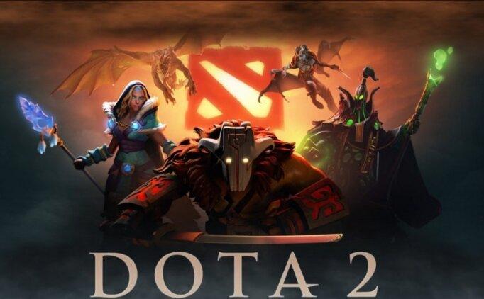 2020 PC İçin En İyi Ücretsiz Oyunlar!