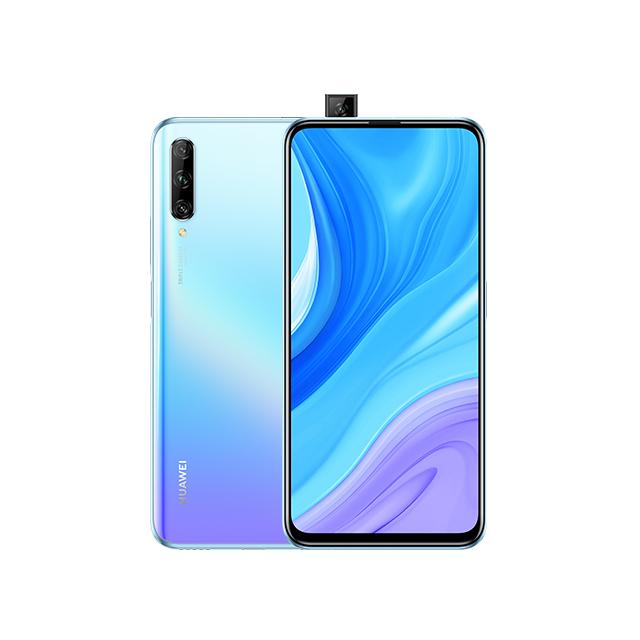 3. Huawei P Smart (2019)