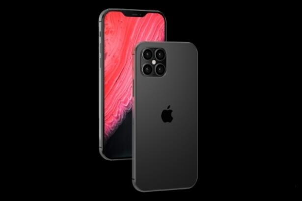 iPhone 11 ve iPhone 12