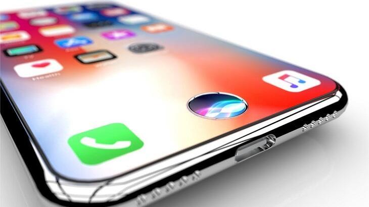iPhone 12 Ekran Değişim Ücretleri Dudak Uçuklatıyor!