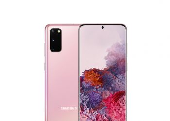 Samsung Galaxy'in Hangi Telefonu Alınmalı?
