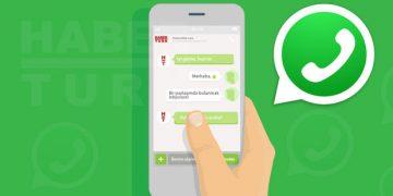 WhatsApp'ı Silmemiz İçin 5 Neden!