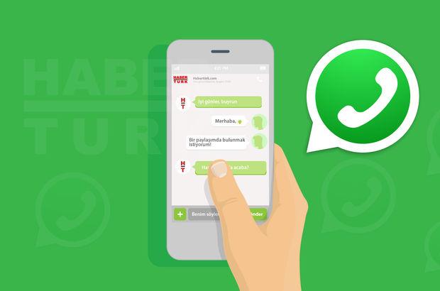 WhatsApp'a Özellikler Geliyor: Kullanılabilecek Cihazlar Belli Oldu!