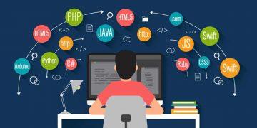 En Popüler Programlama Dilleri 2021