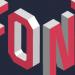 Font Nedir? Font Nasıl Bulunur - Bilgisayara Nasıl Eklenir?