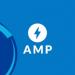 AMP Nedir? Ne İşe Yarar?