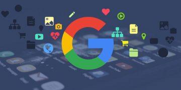 Google'dan Bir Sayfa Nasıl Kaldırılır?
