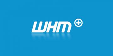 Web Host Manager (WHM) Nedir?