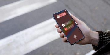iPhone'da Acil SOS nedir: Nasıl kurulur ve etkinleştirilir?