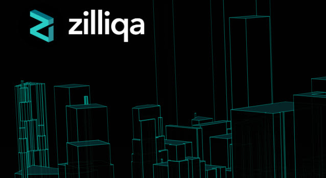 Zilliqa (ZIL) nedir?