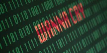 WannaCry Saldırı Nedir? Nasıl Önlem Alınır?