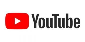 Youtube Trendlere Nasıl Çıkılır?