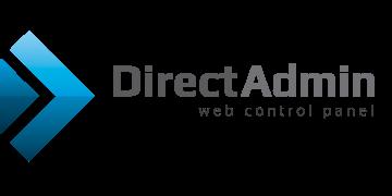DirectAdmin Cron Job Nasıl Oluşturulur?