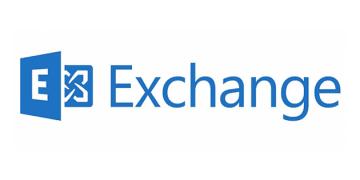 Exchange Mail Nedir?